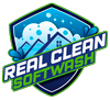Real Clean Softwash